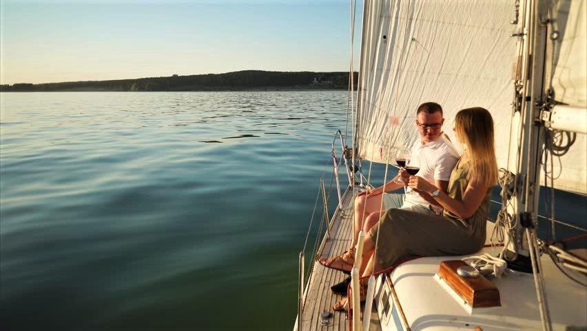 gita in barca per degustare il passvm con cobue