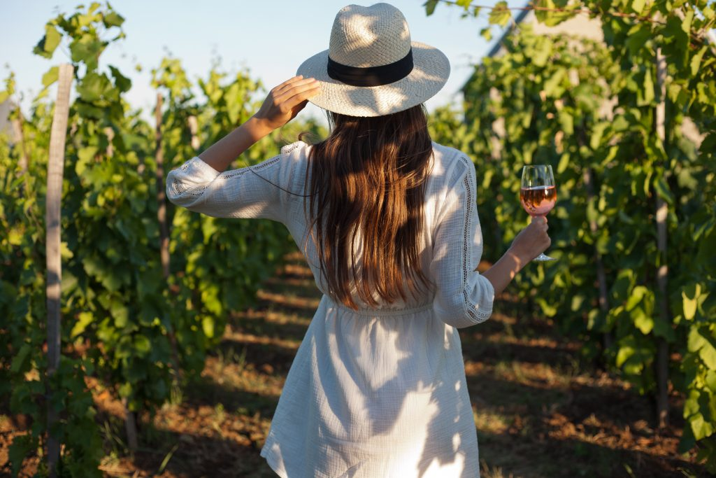 Best day trips from Milan? Discover wine experiences!