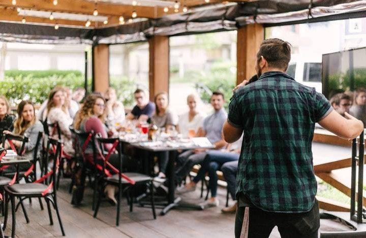 evento-aziendale-in-cantina-come-organizzarlo