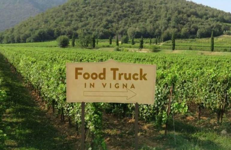food-truck-in-vigna-la-montina