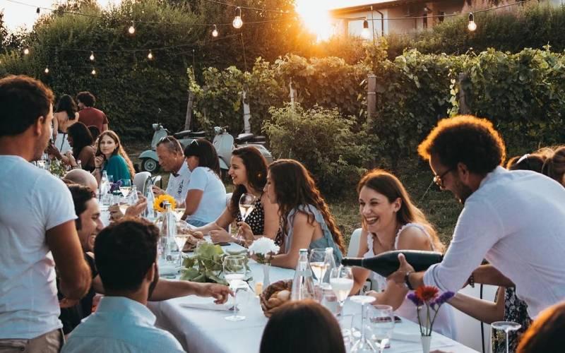 festival-della-franciacorta-tenuta-ambrosini