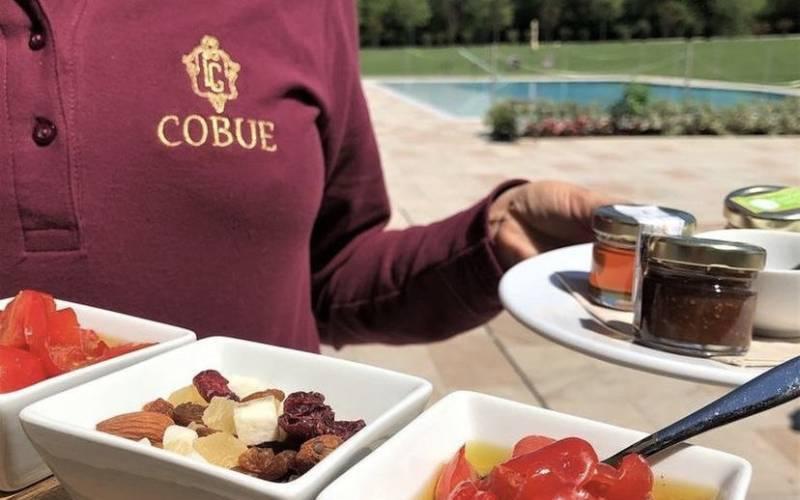 aperitivo-cantina-da-cobue